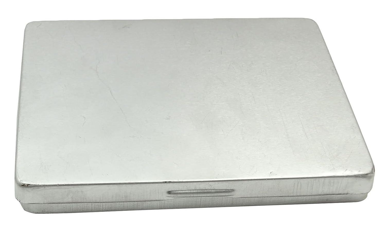 KOTARBAU divisible//cortable bisagra acortable estable 300//31 mm bisagra todos los colores Bisagra para piano bisagra para muebles