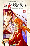 Rurouni Kenshin. Crônicas da Era Meiji - Volume 28