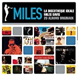 Miles - The Perfect Miles Davis Collection