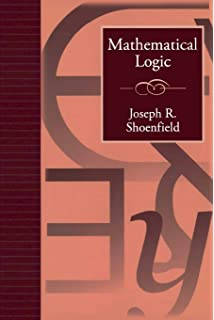 Logic For Mathematicians Hamilton Pdf