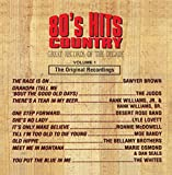 80's Hits/Country - Grt. Records Of Decade