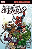 Amazing Spider-Man Epic Collection: Return of the Sinister Six (The Amazing Spider-Man Epic Collection)