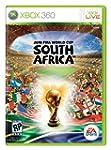 2010 Fifa World Cup - Xbox 360 Standa...