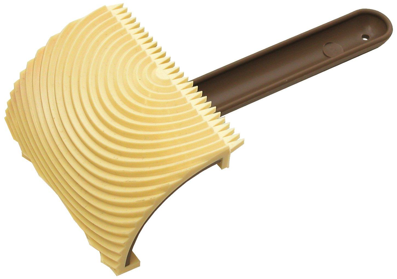 Marshalltown Combination Graining Tool