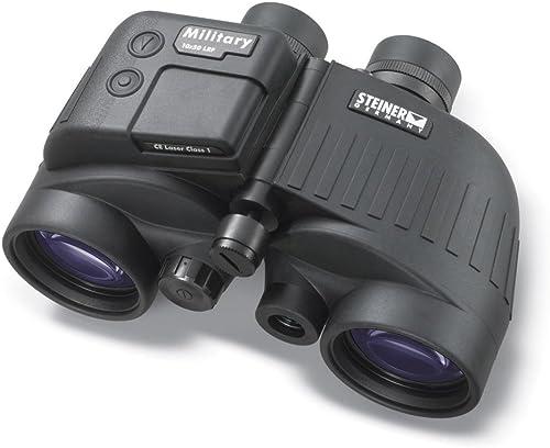 Swarovski EL Binocular 10×42