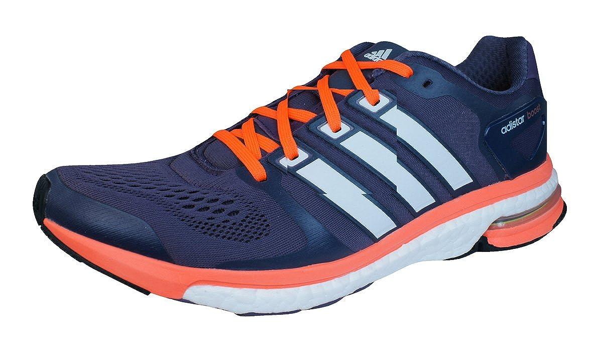 huge discount 99608 2ed72 adidas Women s Adistar Boost Running Shoes