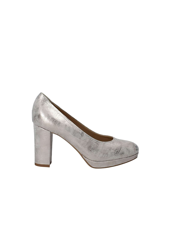 Igi&Co 1166 Zapatos Mujeres Gris 37
