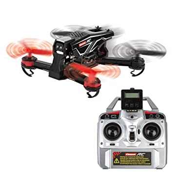 Carrera RC- Drone (370503022): Amazon.es: Juguetes y juegos