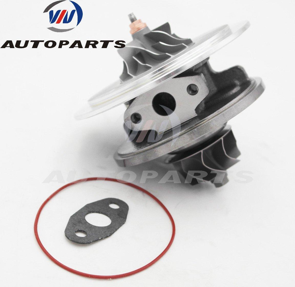 CHRA 703890-0045 for Turbocharger 709836-0001 for Mercedes Benz SPRINTER 413 CDI, E220 CDI 2.2L Diesel Engine VIV AUTOPARTS
