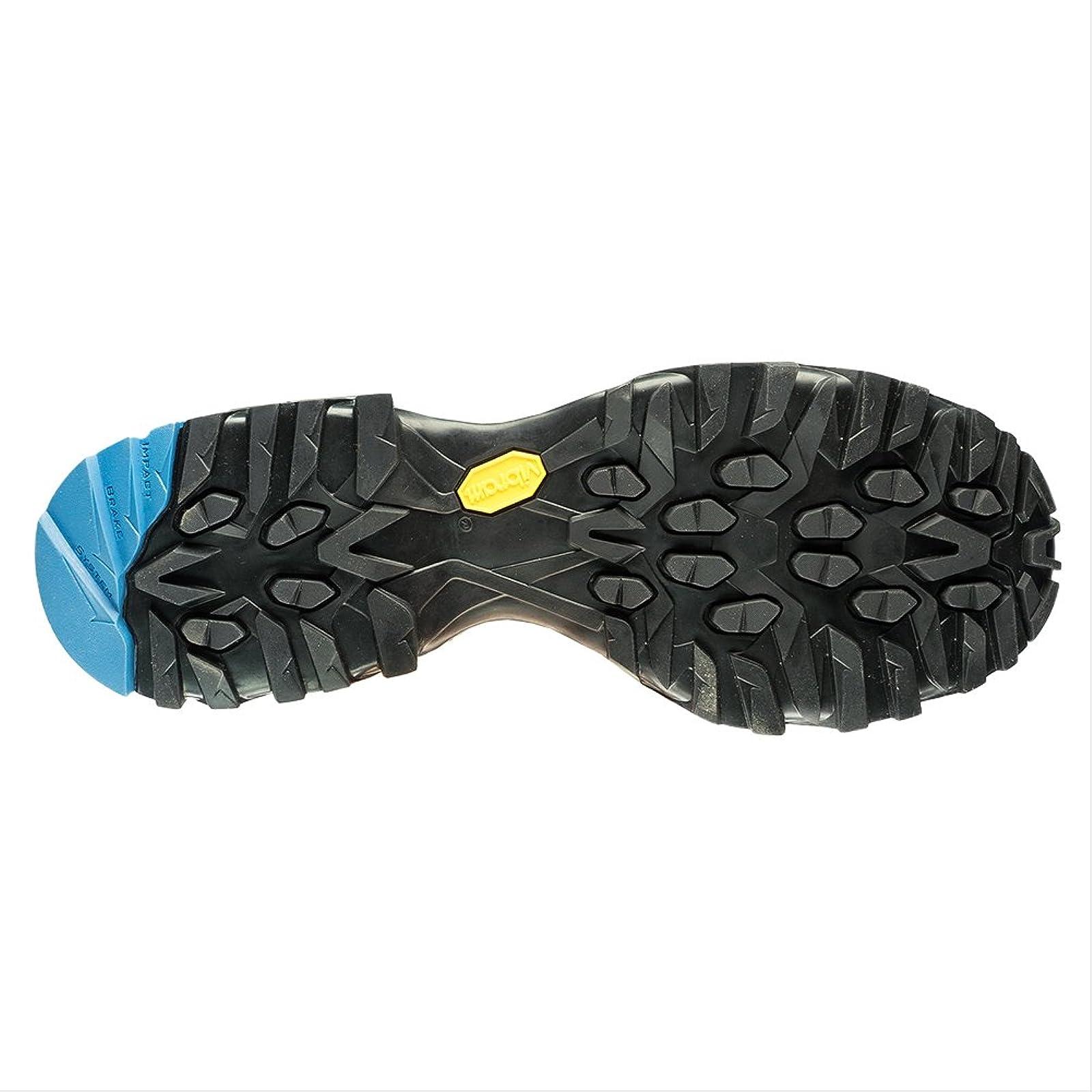 3f20f95dbe9 La Sportiva Men's Core High GTX Trail Hiking Boot 14R