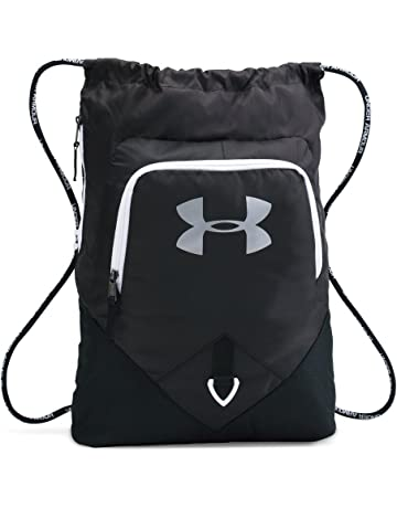2816ddd3f6366 Under Armour Undeniable Sackpack