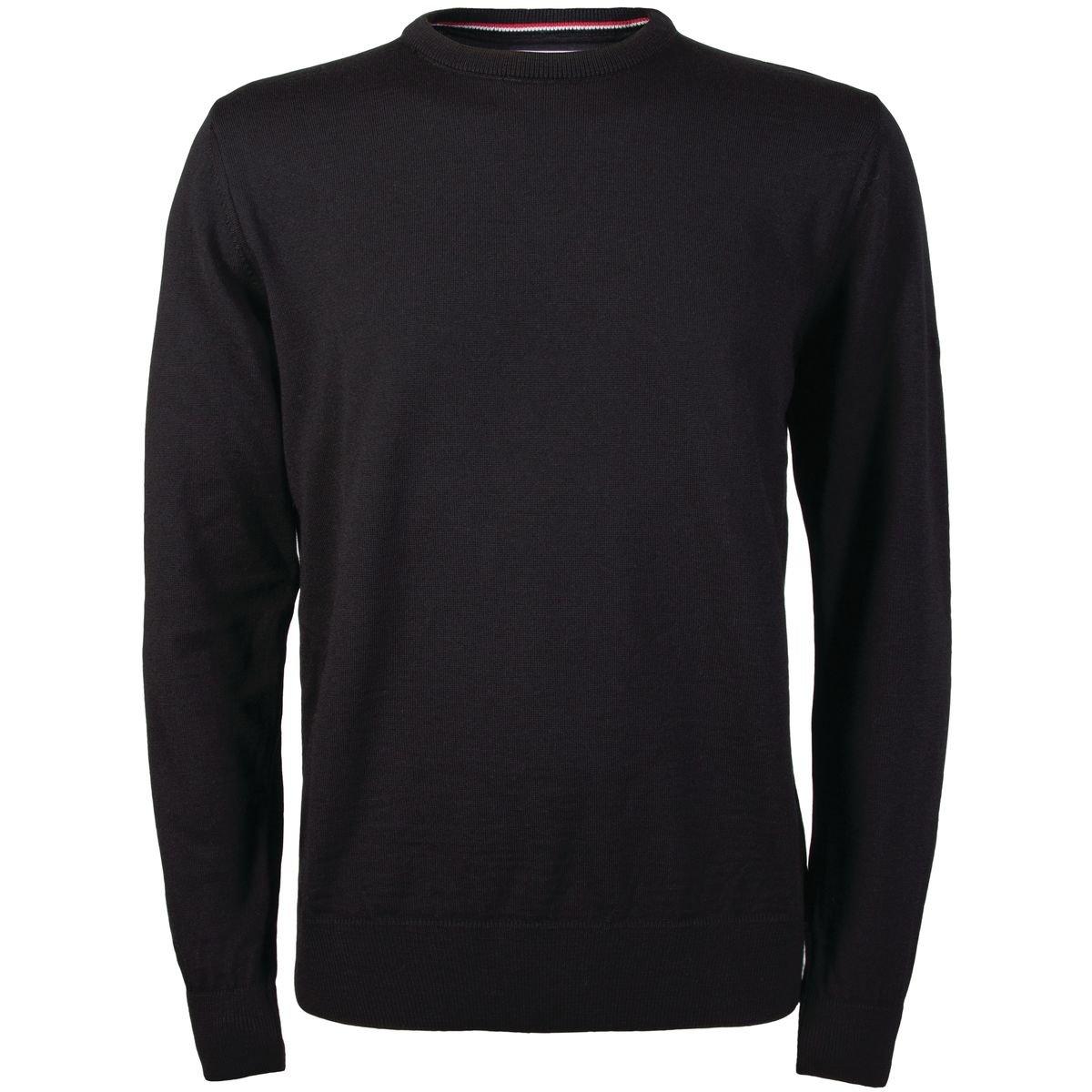 Dale of Norway Herren Magnus Masculine Sweater