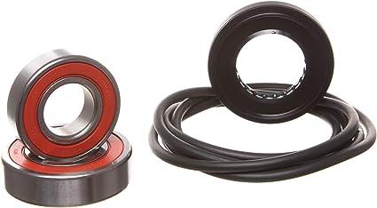 Replacementkits Com Brand Fits Lg Kenmore Front Load Washing Machine Bearing Seal Kit Amazon Ca Sports Outdoors