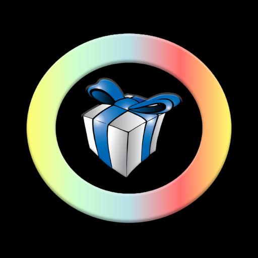 Our Best Rewards Apps (Reward Certificate)