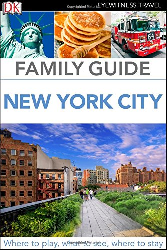 new york city history for kids - 5