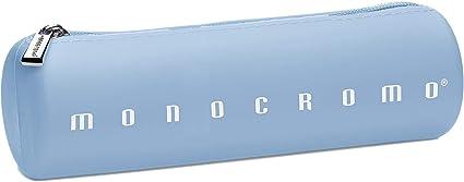 ASTUCCIO TOMBOLINO MONOCROMO PASTEL