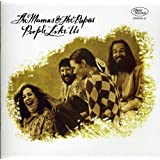 People Like Us  - Expanded Edition