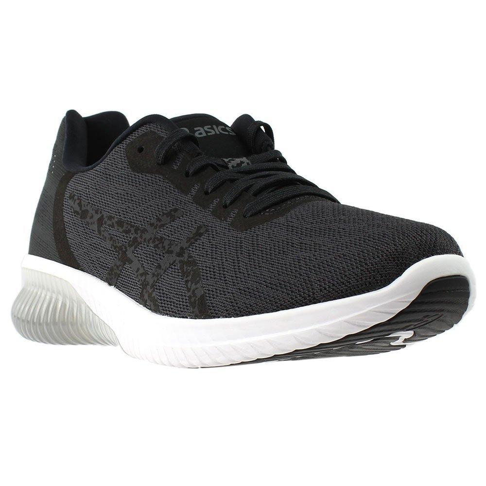 ASICS Womens Gel-Kenun Athleisure 7.5 Fitness Running Shoes B0753RQ7VQ 7.5 Athleisure M US|Black b36f5f