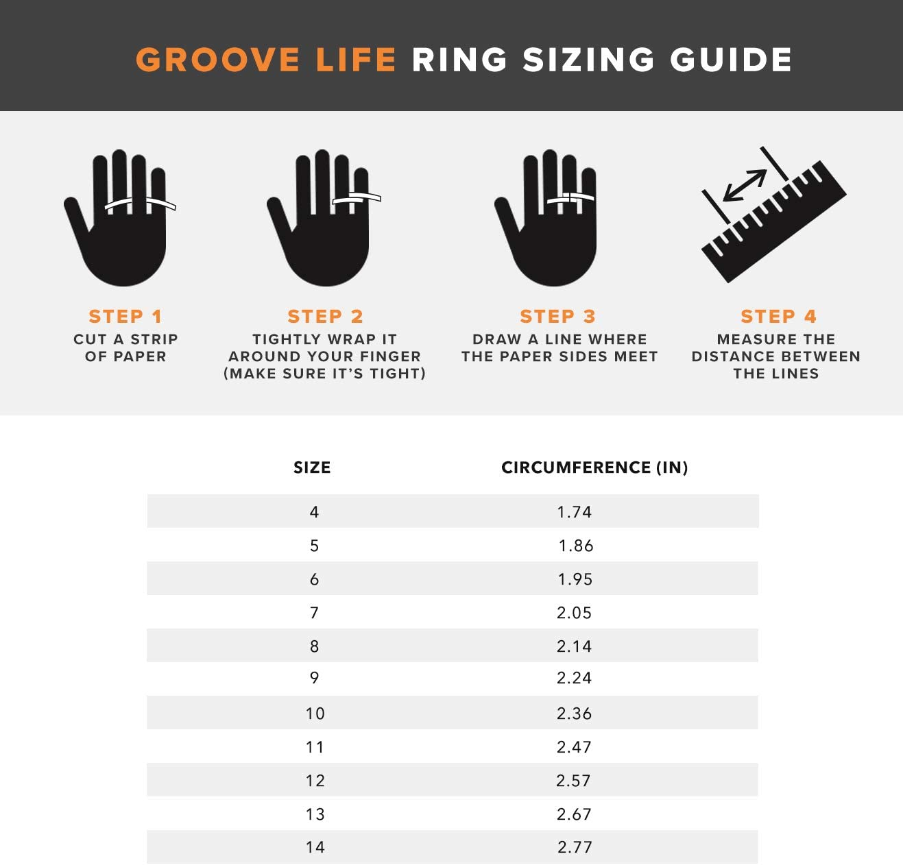 Lifetime Coverage Original Groove Life NCAA University of Georgia Silicone Wedding Ring for Men Breathable Rubber Rings for Men Comfort Fit Mens Ring