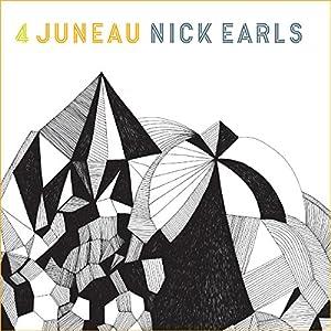 Juneau Audiobook