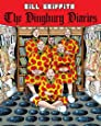 Zippy: The Dingburg Diaries (Zippy the Pinhead)
