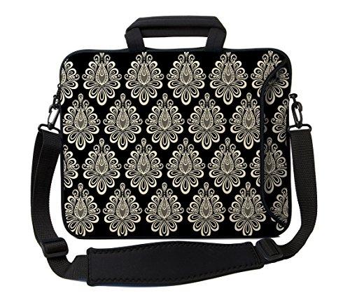 designer-sleeves-laptop-case-black-cream-15es-bcf