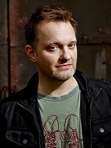 Nick Jones