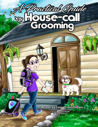(A Practical Guide to House-Call)