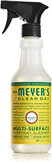 product image for Mrs. Meyers Clean Day, Honeysuckle, 16 Fl Oz