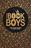 The Book For Boys (Buster Activity)