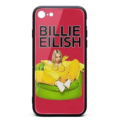 coque iphone 6 billie eilish