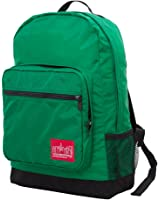 Manhattan Portage Cordura Lite Morningside Backpack