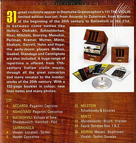 Últimas Compras - Página 14 615xcrXw4YL