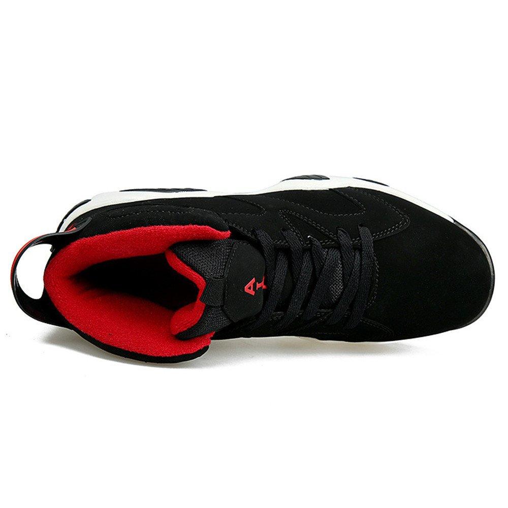 homme / femme labiti hommes sport chaussures pour hommes labiti mesh respirable trail coureurs fashion baskets forte chaleur et de la résistance à l'usure bg4786 la mode simple b4a3f9