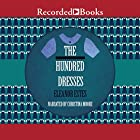 The Hundred Dresses  Audiobook by Eleanor Estes Narrated by Christina Moore