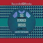 The Hundred Dresses   Eleanor Estes