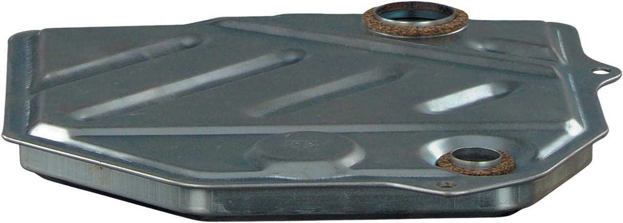Hydraulikfilter Automatikgetriebe Vaico V30-0454