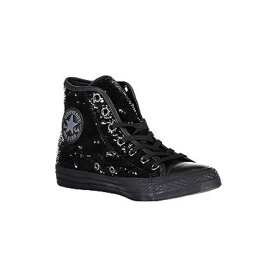 Converse Damen Chuck Taylor CTAS Hi Sneakers