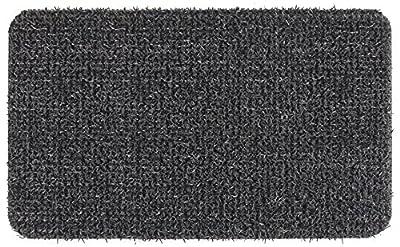 GrassWorx Clean Machine Doormat