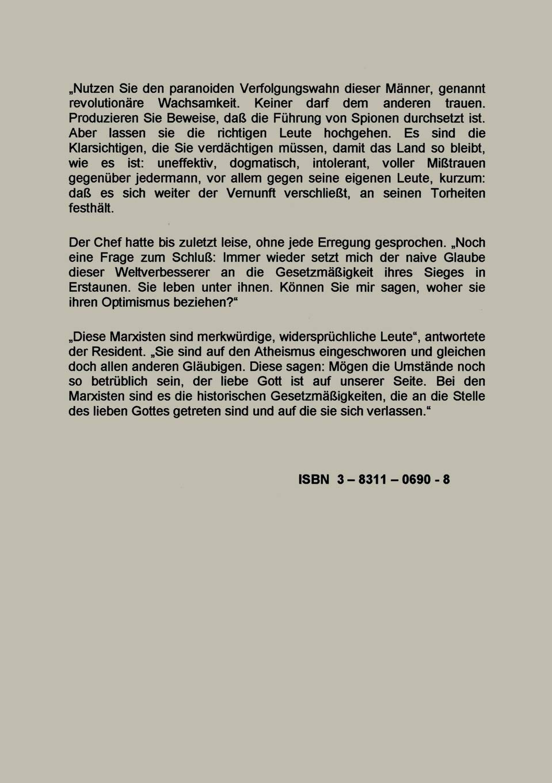 Schattenrisse Amazon De Grunert Horst Bucher