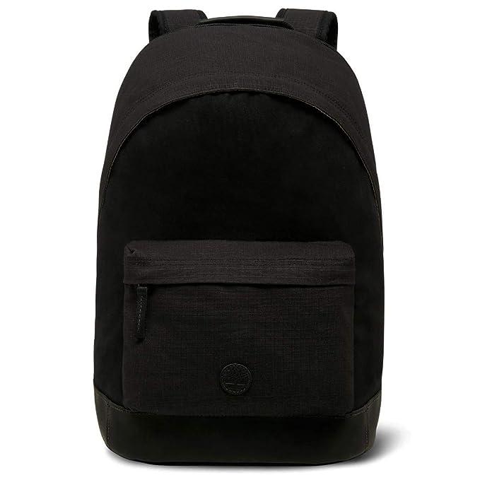 Timberland Small Backpack Cohasset, Mochila