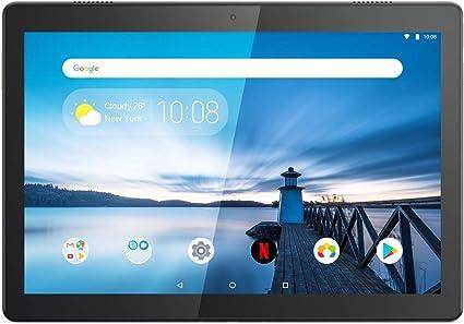 Lenovo Tab M10 Tablet Display 10 1 Full Hd Ips Computer Zubehör