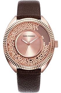 Women Watch Mark Maddox ref: MC0006-90