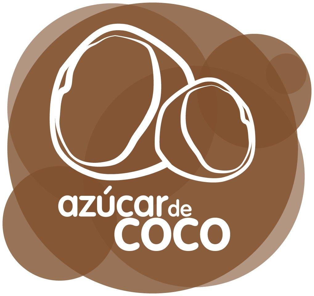 Energy Feelings Azúcar de Coco Ecológico - 4 Paquetes de 200 gr - Total: 800 gr: Amazon.es: Salud y cuidado personal