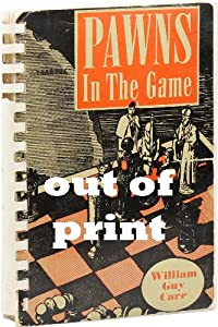 PAWNS IN THE GAME EPUB DOWNLOAD