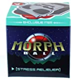 Metroid Morph Ball Stress Reliever (Nerd Block Exclusive)