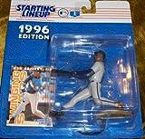 Ken Griffey Jr. 1996 MLB Starting Lineup