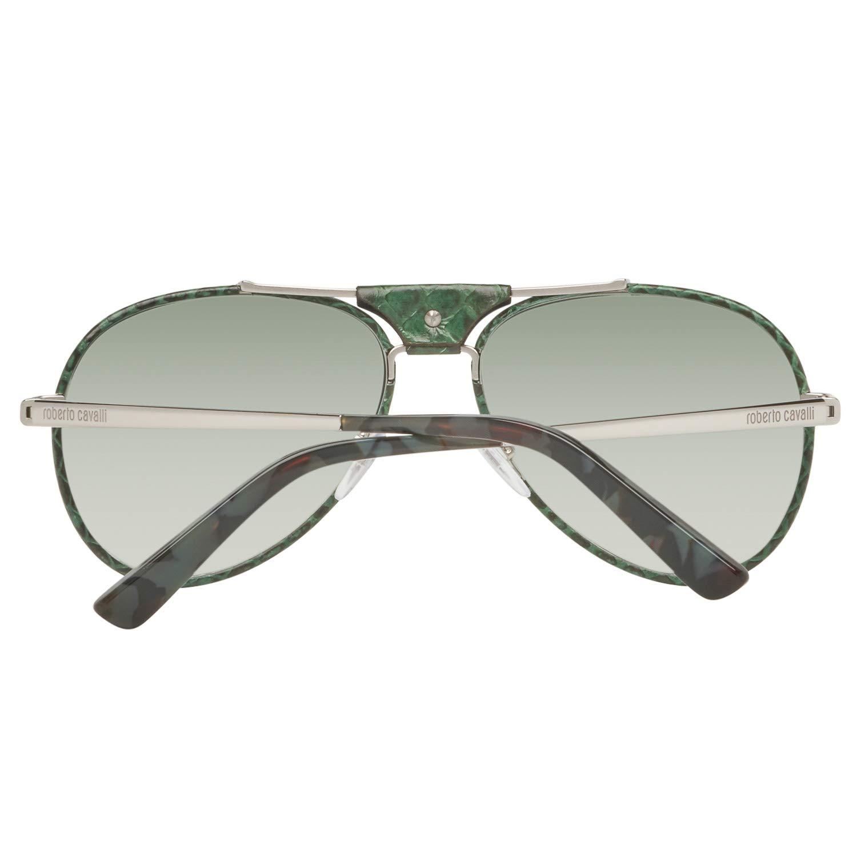 Roberto Cavalli Womens Womens Rc1042 59Mm Sunglasses