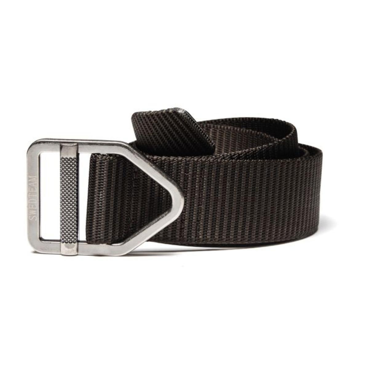 SwedTeam Dog Handler Belt Black by SwedTeam