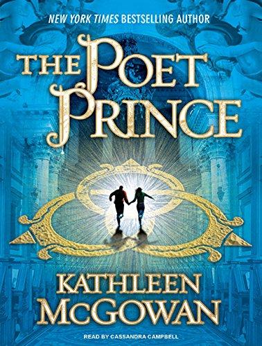 Read Online The Poet Prince pdf epub